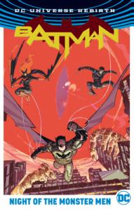 batman-monstermen
